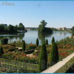 Mogosoaia Palace Bucharest_0.jpg
