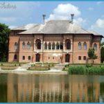 Mogosoaia Palace Bucharest_1.jpg