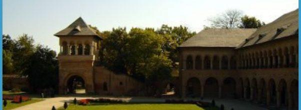 Mogosoaia Palace Bucharest_10.jpg