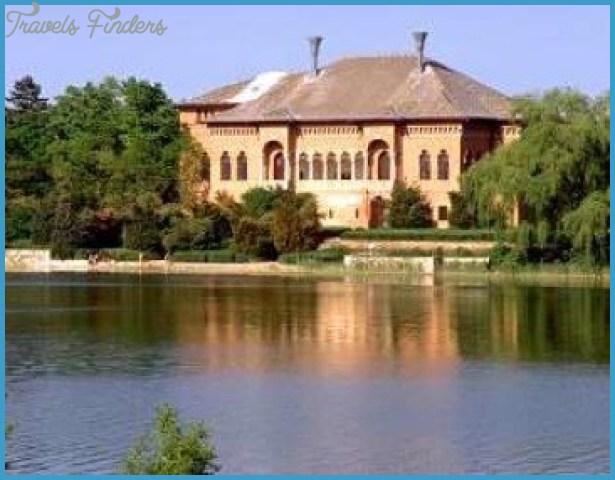Mogosoaia Palace Bucharest_4.jpg