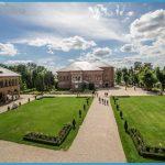Mogosoaia Palace Bucharest_6.jpg