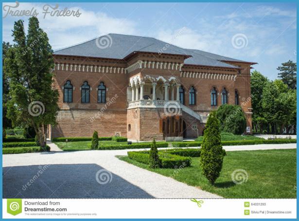 Mogosoaia Palace Bucharest_9.jpg