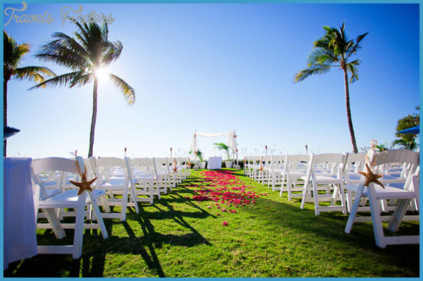 Naples Fl Beach Wedding Packages