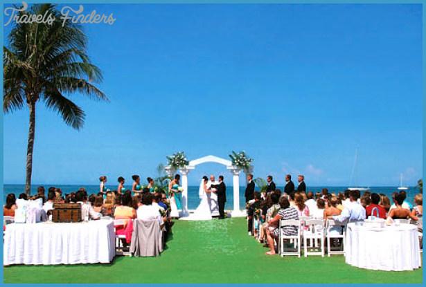 Naples Beach Hotel And Golf Club 3 Jpg