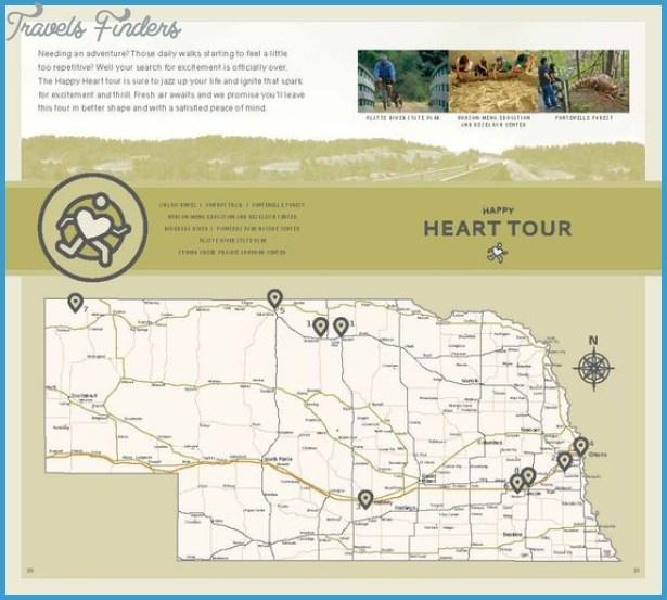 NEBRASKA MAP TOURIST_13.jpg