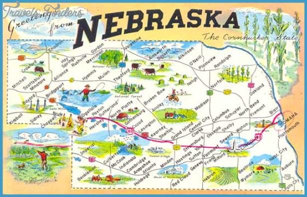 NEBRASKA MAP TOURIST_15.jpg