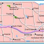 NEBRASKA MAP TOURIST_16.jpg