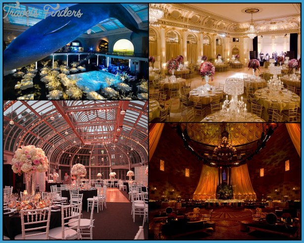 New York Wedding Venues_1.jpg