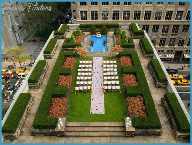 New York Wedding Venues_10.jpg