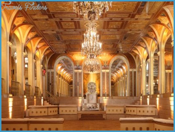 New York Wedding Venues_14.jpg