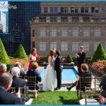 New York Wedding Venues_19.jpg