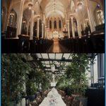 New York Wedding Venues_21.jpg
