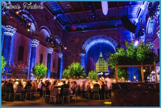 New York Wedding Venues_22.jpg