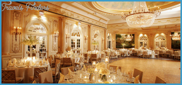 New York Wedding Venues_3.jpg