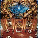 New York Wedding Venues_7.jpg