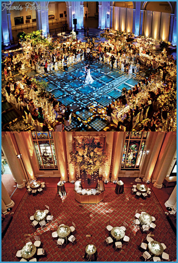 New York Wedding Venues_7.jpg