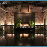 New York Wedding Venues_8.jpg