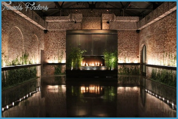 New York Wedding Venues_8.jpg