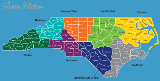 NORTH CAROLINA MAP ZONE_2.jpg