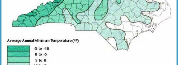 NORTH CAROLINA MAP ZONE_4.jpg