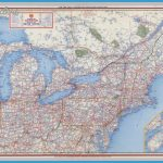 Northeastern United States Map_15.jpg