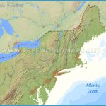 Northeastern United States Map_25.jpg