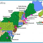 Northeastern United States Map_31.jpg