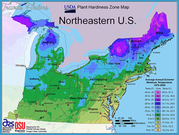 Northeastern United States Map_35.jpg
