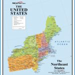 Northeastern United States Map_4.jpg
