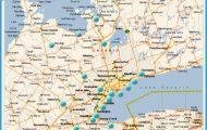 Oakville Ontario Map_11.jpg