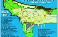 Old San Juan Map_6.jpg