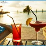 Opal Collection Hotels & Resorts_2.jpg