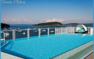 Opal Collection Hotels & Resorts_7.jpg