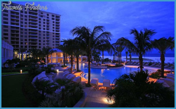 Opal Collection Hotels & Resorts_8.jpg