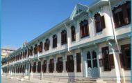 PALACE MUSEUM_2.jpg