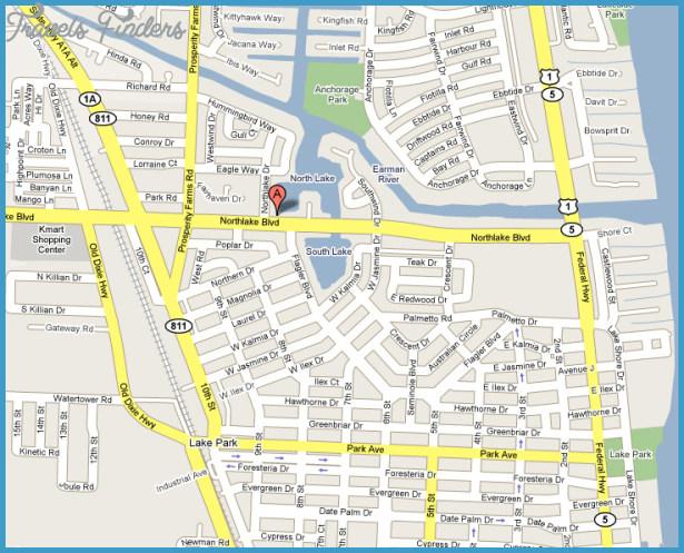 Palm Beach Gardens Florida Map_0.jpg