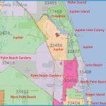 Palm Beach Gardens Florida Map_1.jpg