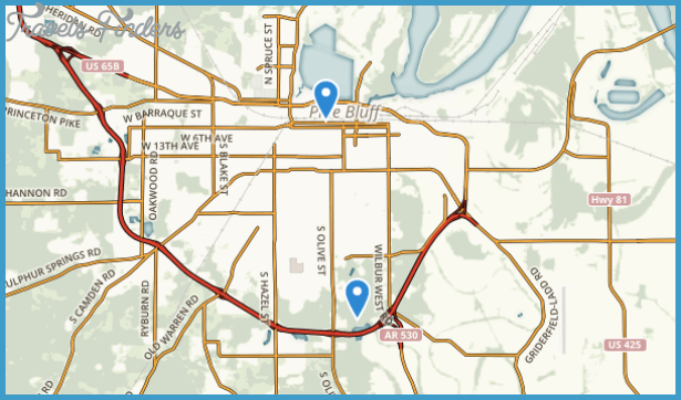 Pine Bluff Map_10.jpg