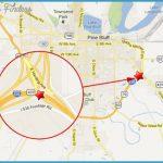 Pine Bluff Map_5.jpg