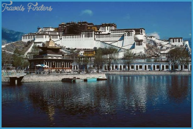 Potala Palace China_1.jpg