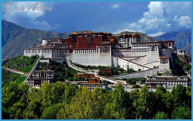 Potala Palace China_15.jpg