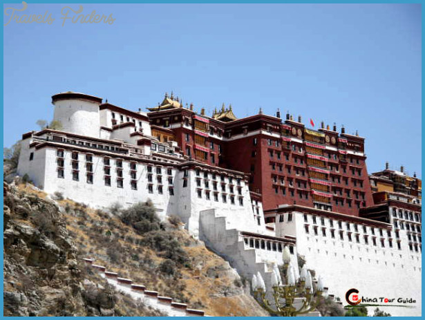 Potala Palace China_4.jpg