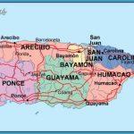 Puerto Rico Map_14.jpg