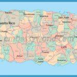 Puerto Rico Map_15.jpg
