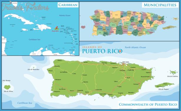 Puerto Rico Map_4.jpg