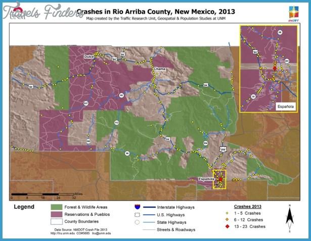 Rio Arriba County New Mexico Map_12.jpg