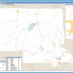 Rio Arriba County New Mexico Map_9.jpg