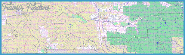 Rio Blanco County Colorado Map_2.jpg