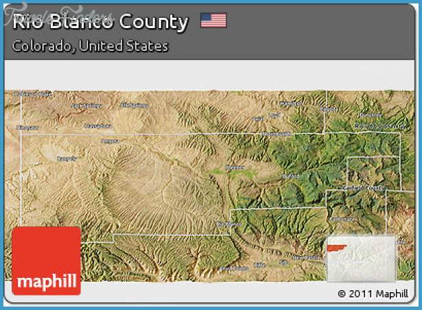 Rio Blanco County Colorado Map_6.jpg
