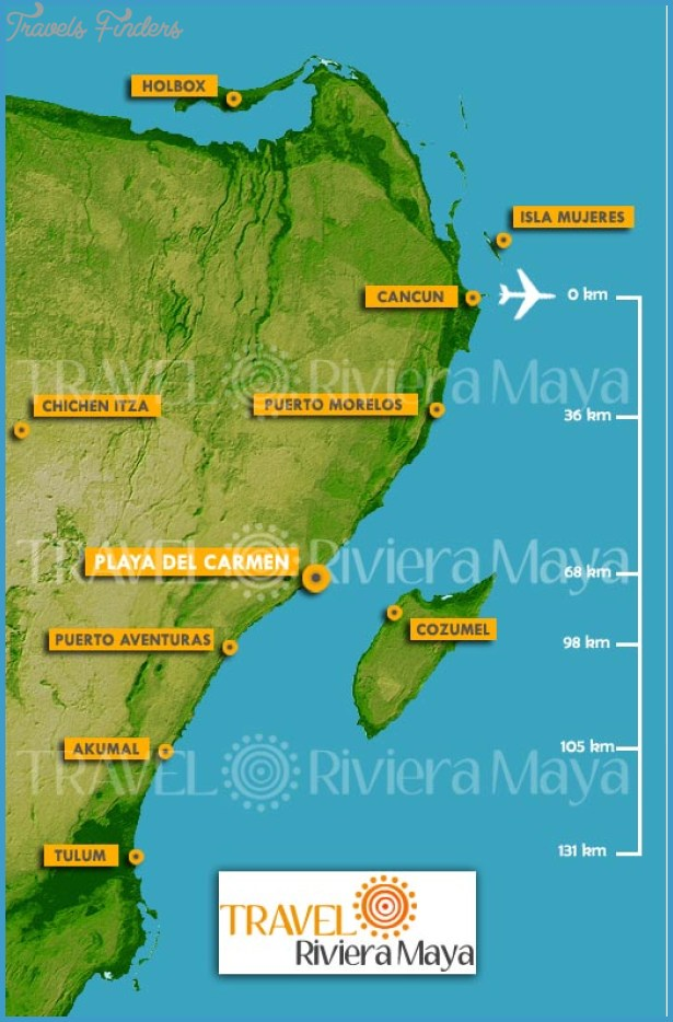 Riviera Maya Map_1.jpg